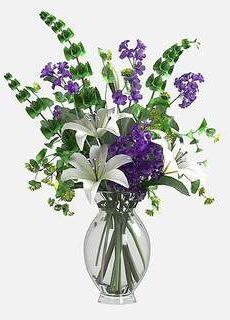 Bouquet du jour @ 30$