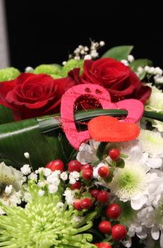 Le « Romantique »