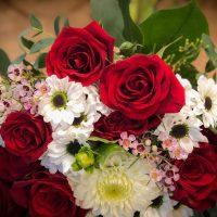 Bouquets et Plantes