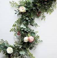 Plantes & Fleurs artificielles